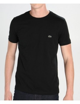 TH2038 T.SHIRT LACOSTE.