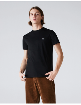 TH 6709 T.SHIRT LACOSTE