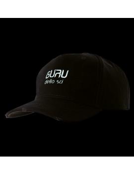 MOMHILL CAP GURU ENERGIAPURA