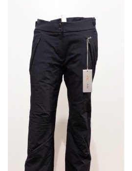 LADIES FORMULA PANTS KJUS