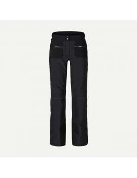 W. SEDUCTION PANTS KJUS
