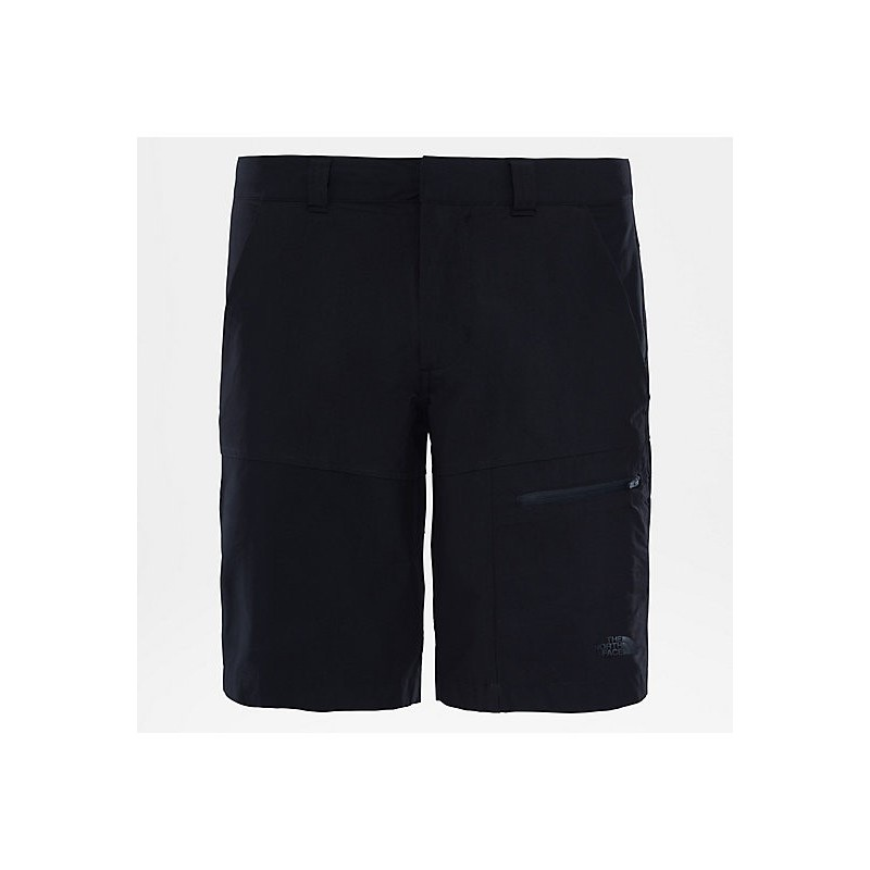 M PURNA SHORT THE NORTH FACE