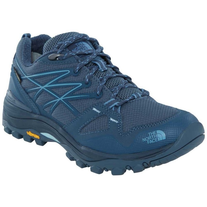W HEDGEHOG GTX SCARPA THE NORTH FACE