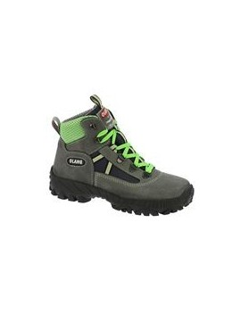 CORTINA KID-TEX SCARPA TREKKING