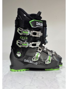 DAL BELLO DS MX LTD SCARPONE SCI