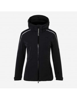 WOMEN FORMULA JACKET KJUS