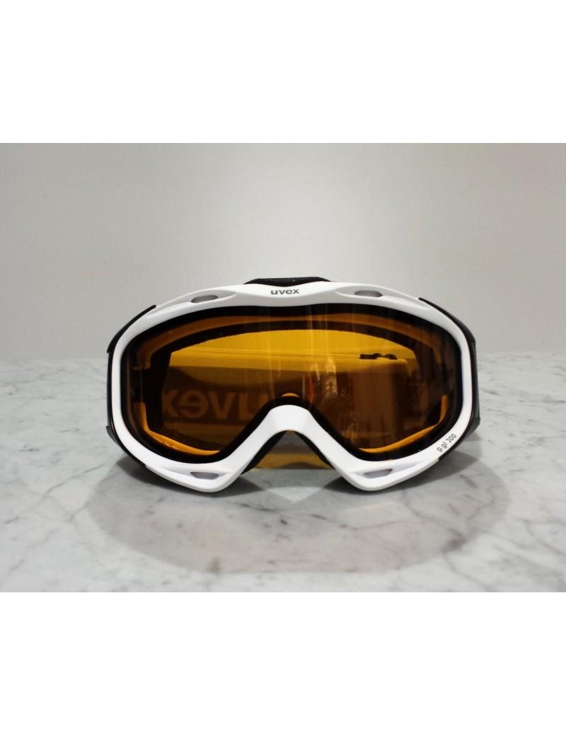 UVEG G.GL 300 MASCHERA SCI-SNOW