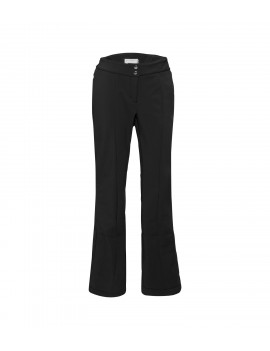 OTARU JET PANTS PHENIX