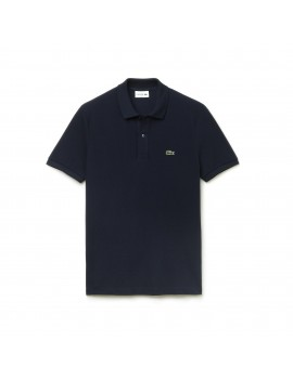 PH4012 166 POLO M.C LACOSTE SLIM FIT