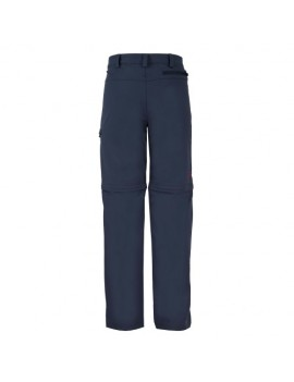 OLIVER ZIP OFF PANT ROCK EXPERIENCE