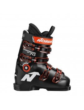 NORDICA DOBERMANN GP 70 2020 SCARPONE