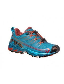 FALCON LOW FINO 35 LA SPORTIVA