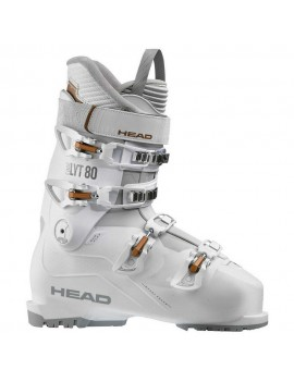 HEAD EDGE LYT 80 W, SCARPONE 2021