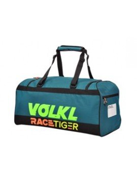 BORSA VOLKL RACE SPORTS BAG
