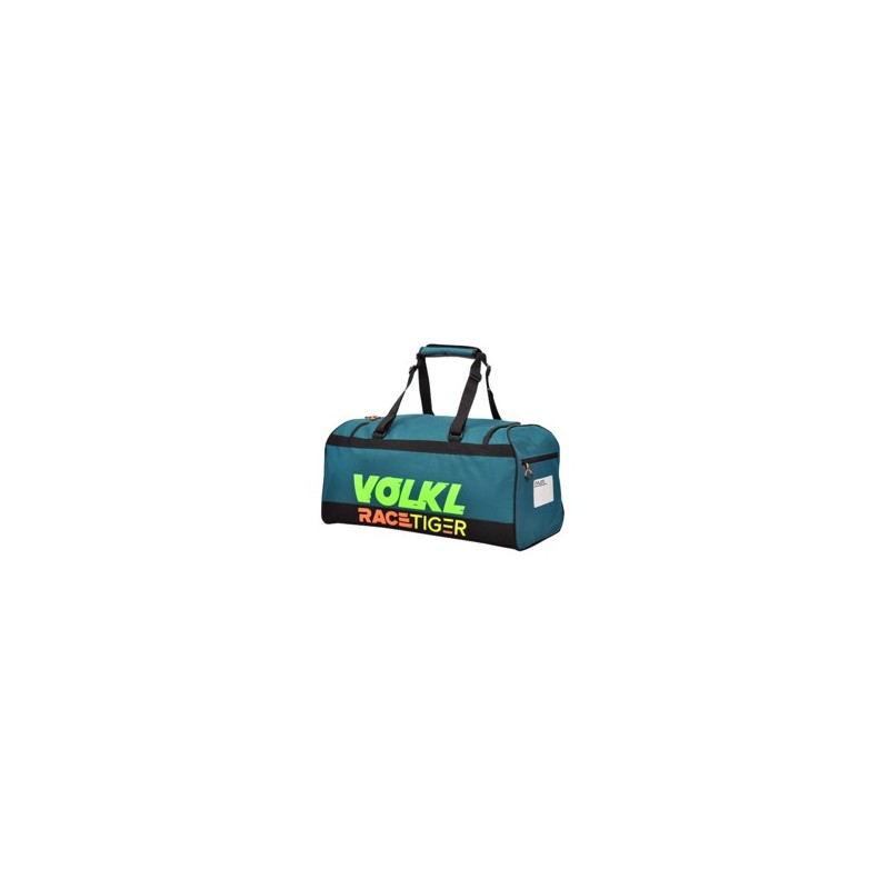 BORSA VOLKL RACE SPORTS BAG