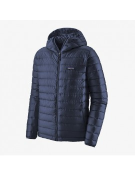 84701 M DOWN SWEATER HOODY PATAGONIA