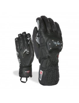 3016UG GLOVE SQ CF LEVEL 2021.