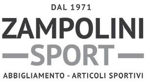 Zampolini Sport